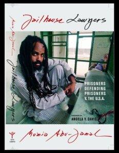 mumia_jailhouse_lawyers2