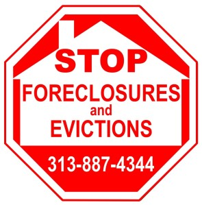 stop-foreclosures-and-evictions-now-posters-3