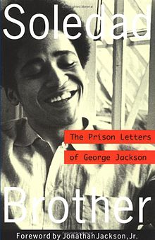 220px-Book_cover,_Soledad_Brother_by_George_Jackson