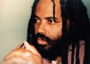 Mr. Mumia Abu-Jamal.