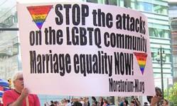 cropped-detroit_pride_20121.jpg