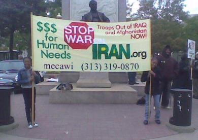 Iran_Detroit