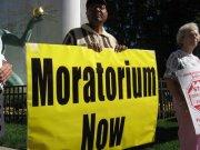 Moratorium_Now_Photo