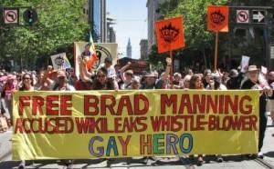 cropped-bradley_manning_gay_hero.jpg