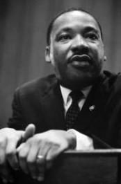 Dr_King