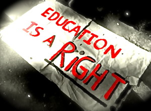 Education_A_Right