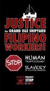 Filipino_Shipyard_Workers