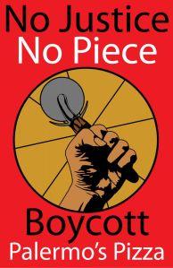 Boycott_palermos_web