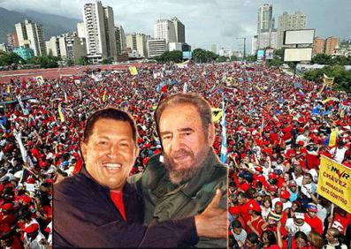 chavez_fidel030613