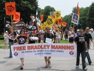 Fort_Meade_Bradley_Manning