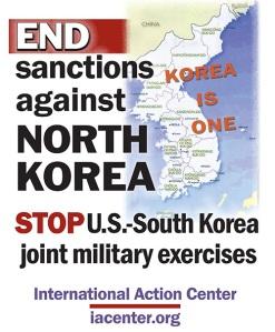 Korea_postersweb1