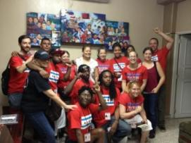 Chicago-teacher-union-Honduras-trip-300x225