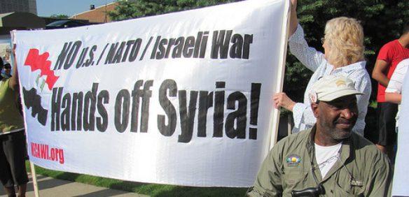 cropped-dearborn_syria_6-30-13.jpg