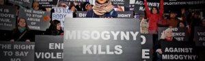 Jenna_Pope_Misogny_Kills
