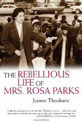 Mrs._Rosa_Parks_Book_Cover