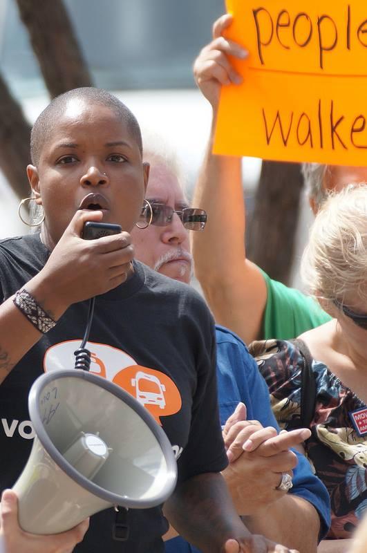 Angela_Walker_Gov._Convention_Protest_8-2-13