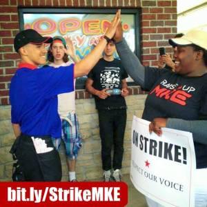 Milwaukee_Strike_8-1-13