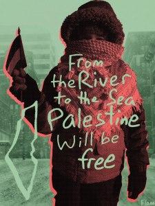 Palestine_Milwaukee