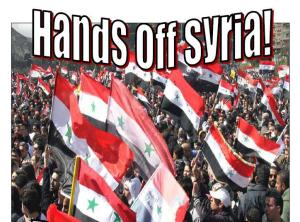 Syria_Banner_Flags
