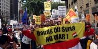 cropped-a-20130907-syria-ts-nyc-jcatdsc019231.jpg