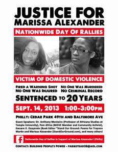 Marissa_Alexander_Sept._14_2013_Philly