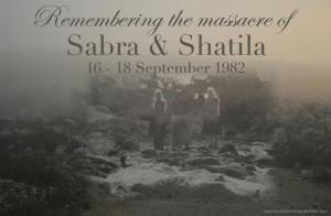 Sabra_Shatila_1982