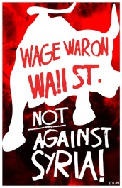 War_Wall_St._Not_Syria