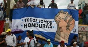 cropped-honduras_banner.jpg