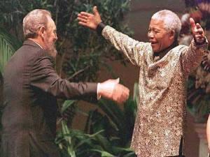 Castro_Mandela