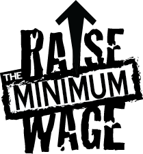 Raise_Minimum_Wage