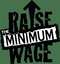 Raise_Minimum_Wage