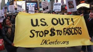 IAC_Stop_Fascists_Banner