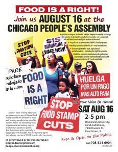 August_16_Chicago