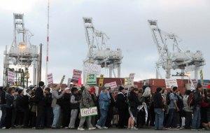 Block_Boat_Gaza