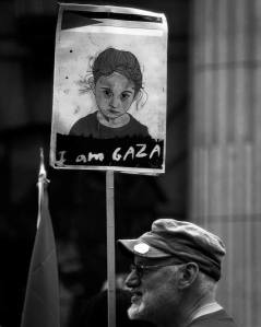 Ireland_Gaza