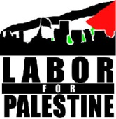 Labor_For_Palestine