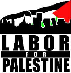 Labor_For_Palestine