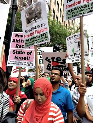 Palestine_NYC_7-9-14