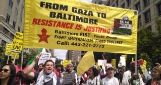 cropped-baltimore_fist_august-2_2014_palestine.jpg