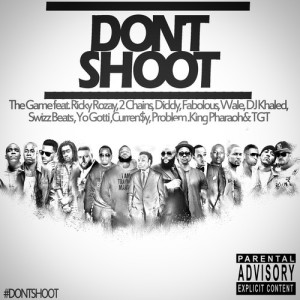 Don't_Shoot