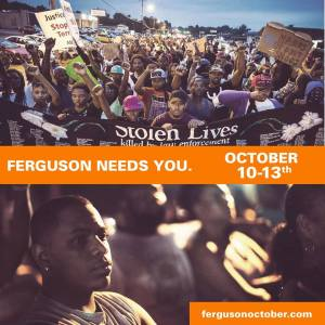 Ferguson_Oct._11-13_2014