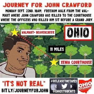 Journey_For_John_Crawford