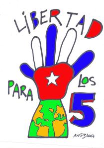 Libertad_Cuban_Five