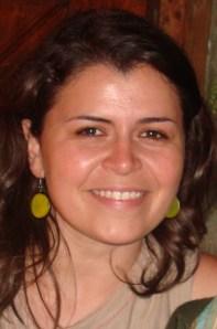 Ms. Maria Luisa Rosal