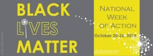 Black_Lives_Matter_Oct.-20-26