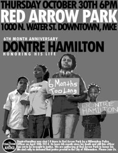 Dontre_Hamilton_6_Months