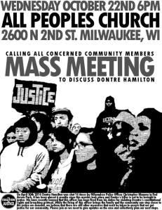 Oct._22_Milwaukee_Dontre_Hamilton