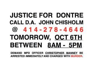 October_6_Milwaukee_Dontre