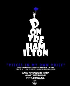 Dontre_Hamilton_Pieces_In_My_Own_Voice