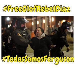 Rebel_Diaz_Arrest